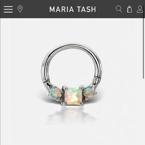 Maria Tash Earring